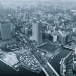 姫路のリフォーム専門工務店は、マンションが嫌い?